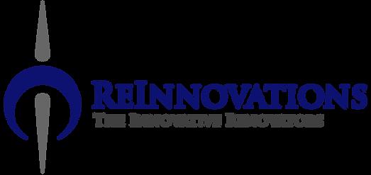 Reinnovations Website.png