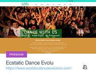 Ecstatic Dane Evolution.jpg