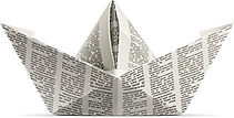 Newspaper_Boat.jpg