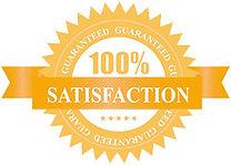 Satisfaction_Guarantee2.jpg