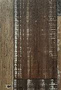 Driftwood-906D.jpg