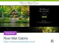 River Mist Cabins.jpg