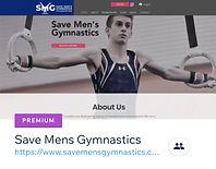 Save Mens Gymnastics.jpg