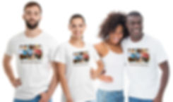 WOB_Shirt Models.jpg