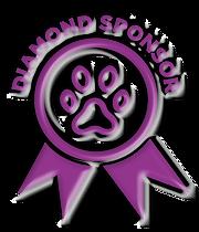 Diamond_Sponsor.png