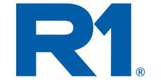 CRM_Client_Logos_21.jpg