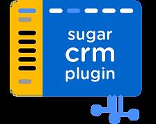 CRM-Plugin-Sugar2.png