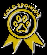 Gold_Sponsor.png