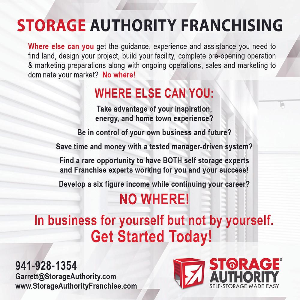 AD.Storage Authority 1-3 #3