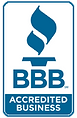 BBB_accredited_business.png