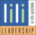 lili_logo.jpg