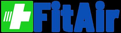 FitAir-Logo.png