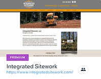 Integrated Site Works.jpg