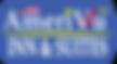 Amerivu Logo.png