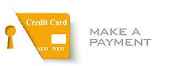 BIG_Make-Payment.jpg