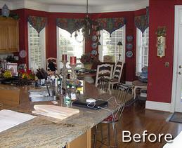 East Cobb Kitchen_2.jpg