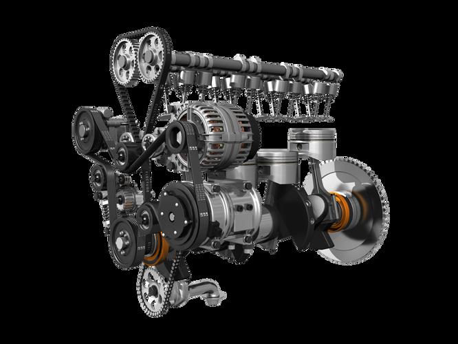 motorMechanischeDelen2.png