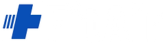 FitAir-Logo-white.png