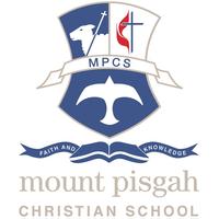MPCS_Logo.png