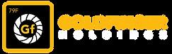 GoldFinger-Logo.png