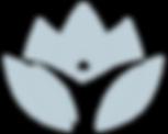 ARIZONA TELETHERAPY-logo2.png