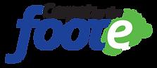 LOGO_Foote_Finalweb-01.png
