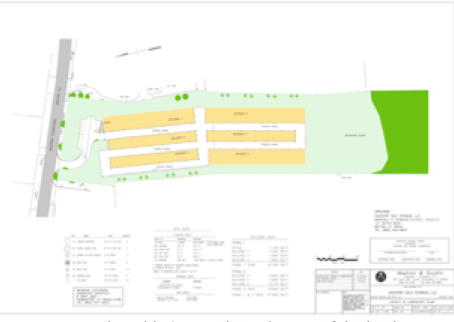 Chapter 10 Site Plan Regulatory Approval