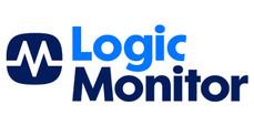 CRM_Client_Logos_15.jpg