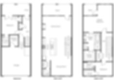 20' Unit Floorplan_RTD.jpg