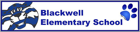 BlackwellES.jpg