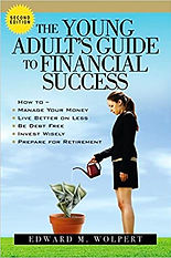 The Young Adult's Guide to Financial Suc