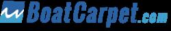 Boat-Carpet-Logo-3.png