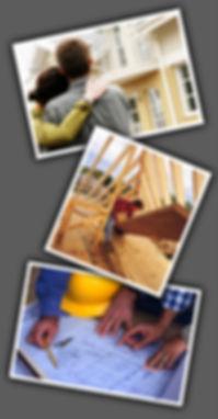 ProcessPhotos.jpg