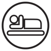 Icon Images-Lodging-Blk2.png