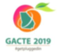 GACTE-2019-small.jpg