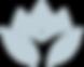 ARIZONA TELETHERAPY-logo3.png