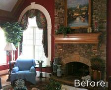 East Cobb Livingroom_2.jpg