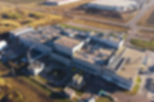 Manufacturing iStock-1205125491.jpg