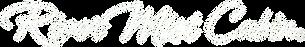 RMC_Logo-White.png