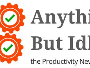Judith Kolberg Chosen As Top 10 Female Productivity, Organization & Technology Experts