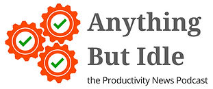 Anything-But-Idle-Podcast-Logo-Assets-an