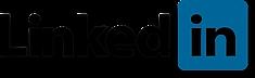 linkedIn_PNG10.png