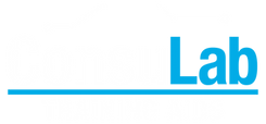 Consulab-Logo.png