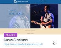 Daniel Strickland.jpg