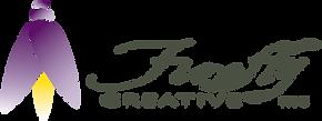 firefly_logo Jot.png