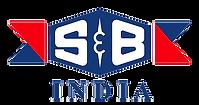 S&B-Inda.png