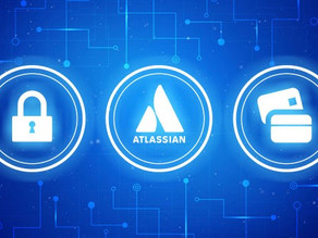 Easily Configure Smartcard Connections to Atlassian Apps
