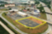 Virginia_Avenue-land.jpg
