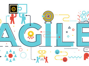 The Complete Agile Glossary