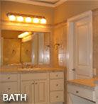 Gallery-Baths.jpg